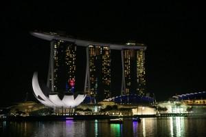 Singapur Marina (15)