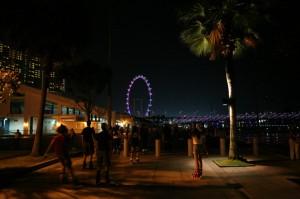 Singapur Marina (16)