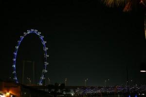 Singapur Marina (17)