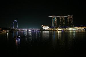 Singapur Marina (18)
