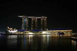 Singapur Marina (19)
