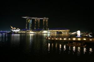 Singapur Marina (20)