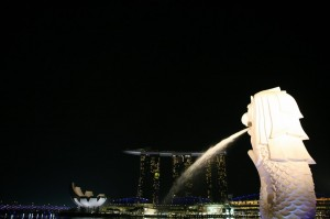 Singapur Marina (23)