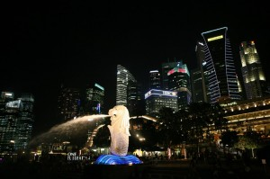 Singapur Marina (24)