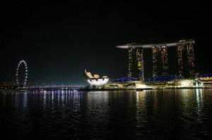 Singapur Marina (26)