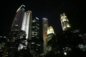 Singapur Marina (27)