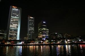 Singapur Marina (29)