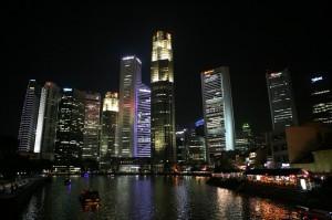 Singapur Marina (31)