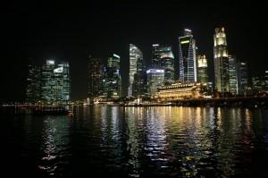 Singapur Marina (7)