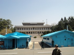 South Korea DMZ (11)