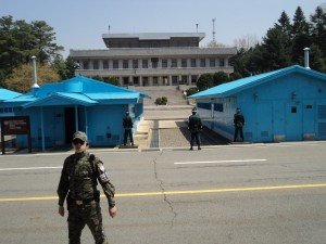 South Korea DMZ (12)