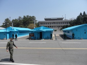 South Korea DMZ (158)