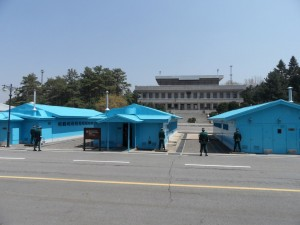 South Korea DMZ (161)