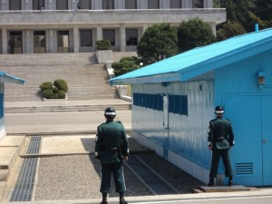 South Korea DMZ (17)