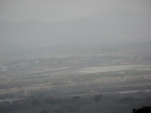 South Korea DMZ (224)