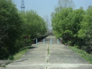 South Korea DMZ (29)