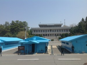 South Korea DMZ (81)