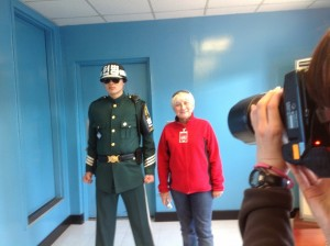 South Korea DMZ (86)