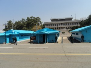 South Korea DMZ (9)