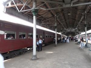 Sri Lanka (52)