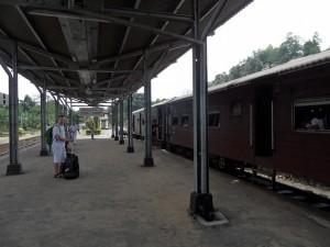 Sri Lanka (53)
