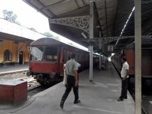 Sri Lanka (57)