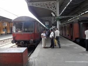 Sri Lanka (58)