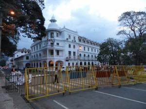 Sri Lanka (61)