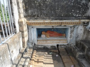 Sri Lanka Anuradhapura (10)