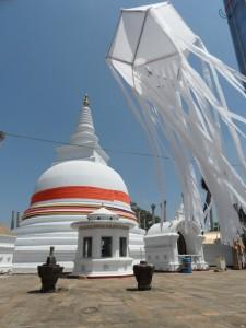 Sri Lanka Anuradhapura (100)
