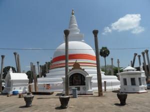 Sri Lanka Anuradhapura (102)