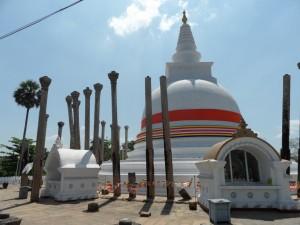 Sri Lanka Anuradhapura (103)