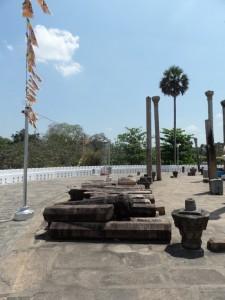Sri Lanka Anuradhapura (104)