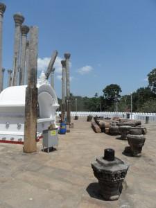 Sri Lanka Anuradhapura (106)