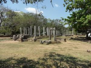 Sri Lanka Anuradhapura (110)