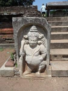 Sri Lanka Anuradhapura (113)