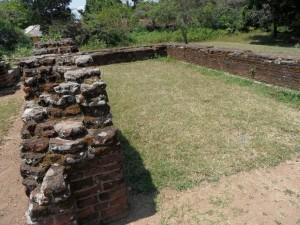 Sri Lanka Anuradhapura (115)