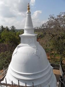 Sri Lanka Anuradhapura (13)