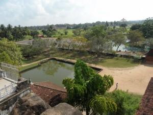 Sri Lanka Anuradhapura (14)