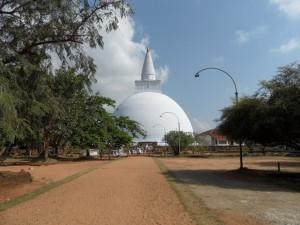 Sri Lanka Anuradhapura (19)