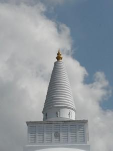 Sri Lanka Anuradhapura (22)