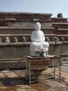 Sri Lanka Anuradhapura (25)