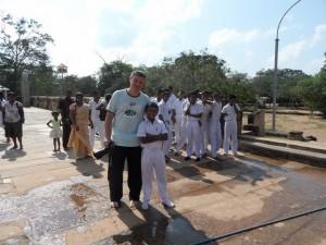 Sri Lanka Anuradhapura (26)