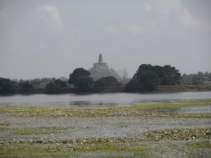 Sri Lanka Anuradhapura (35)