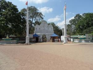 Sri Lanka Anuradhapura (42)