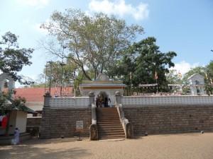 Sri Lanka Anuradhapura (43)