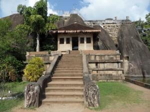 Sri Lanka Anuradhapura (6)