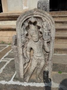 Sri Lanka Anuradhapura (7)