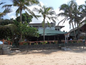 Sri Lanka - Hikkaduwa (25)