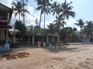 Sri Lanka - Hikkaduwa (26)
